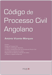 Capa Processo Civil_frente