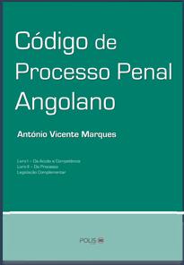 Capa Processo Penal_frente